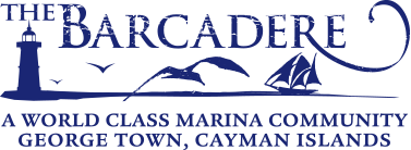 The Barcadere Marina